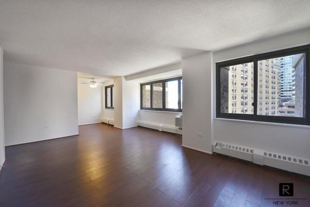 100 Beekman St 8-G, NEW YORK, NY 10038 (MLS #OLRS-1813775) :: RE/MAX Edge