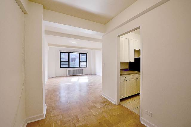 30 E 37th St 5-H, NEW YORK, NY 10016 (MLS #OLRS-1857614) :: RE/MAX Edge