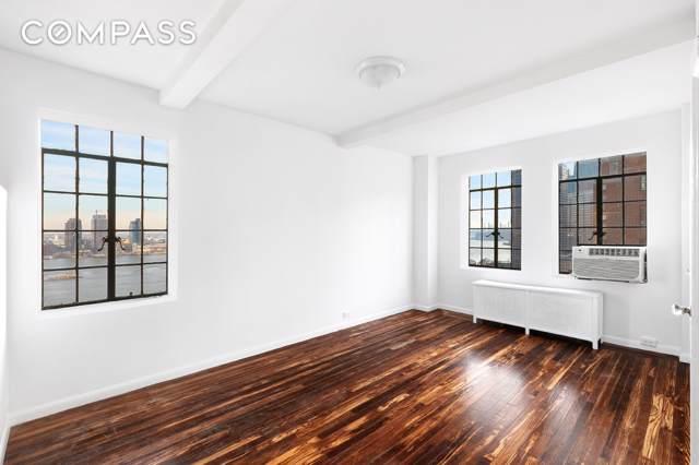 45 Tudor City Pl #1321, NEW YORK, NY 10017 (MLS #OLRS-1859659) :: RE/MAX Edge