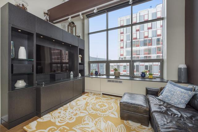 2-17 2nd St #603, QUEENS, NY 11101 (MLS #OLRS-467224) :: The Napolitano Team at RE/MAX Edge