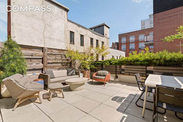 37 Bridge St 4-G, Brooklyn, NY 11201 (MLS #OLRS-936430) :: RE/MAX Edge