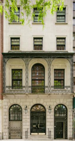 106 E 71ST St, NEW YORK, NY 10021 (MLS #PRCH-146262) :: RE/MAX Edge