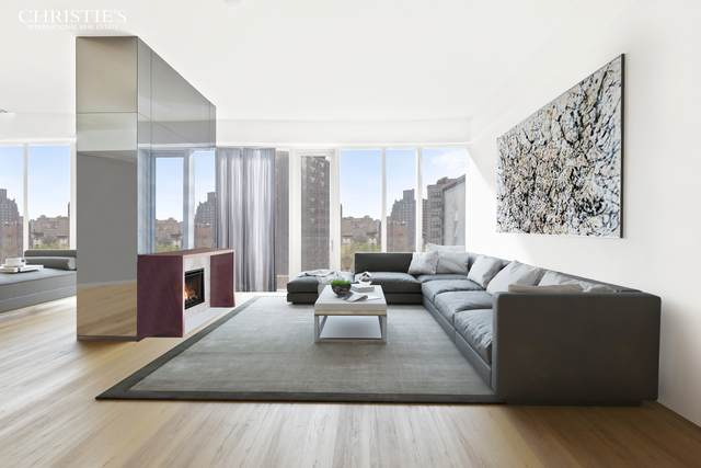 122 Greenwich Ave Phe, NEW YORK, NY 10011 (MLS #PRCH-2812932) :: RE/MAX Edge