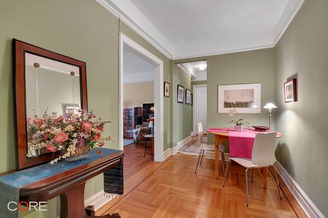 35-40 82ND St 3B, QUEENS, NY 11372 (MLS #PRCH-3113066) :: RE/MAX Edge