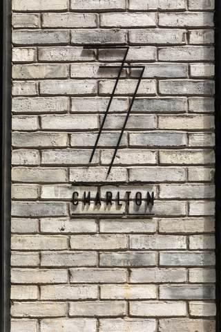 77 Charlton St N7a, NEW YORK, NY 10014 (MLS #PRCH-3582931) :: Team Pagano