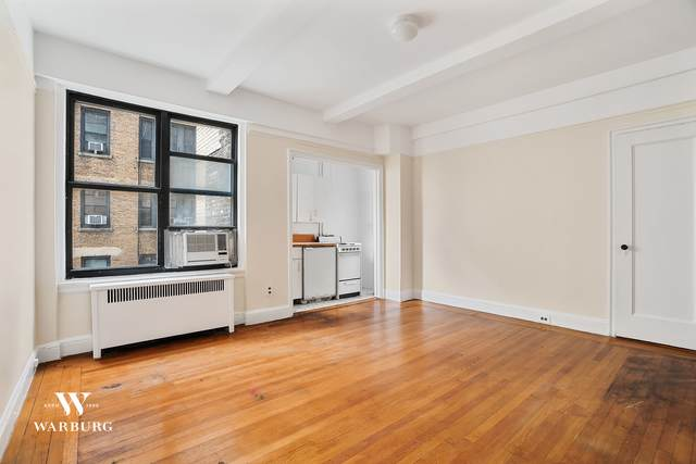 243 W End Ave #907, NEW YORK, NY 10023 (MLS #PRCH-3602360) :: Team Pagano