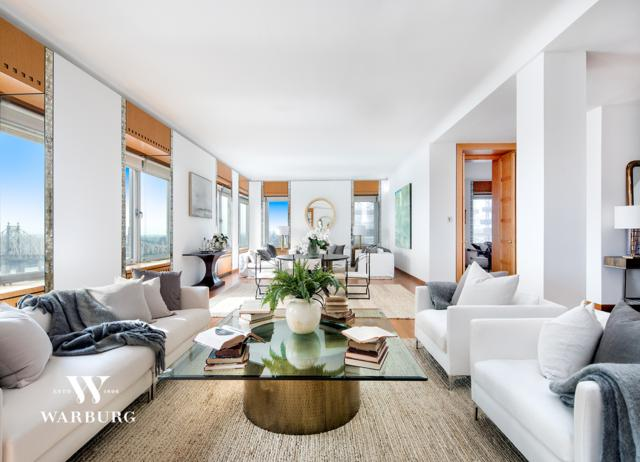 435 E 52ND St 22/23, NEW YORK, NY 10022 (MLS #PRCH-60288) :: RE/MAX Edge