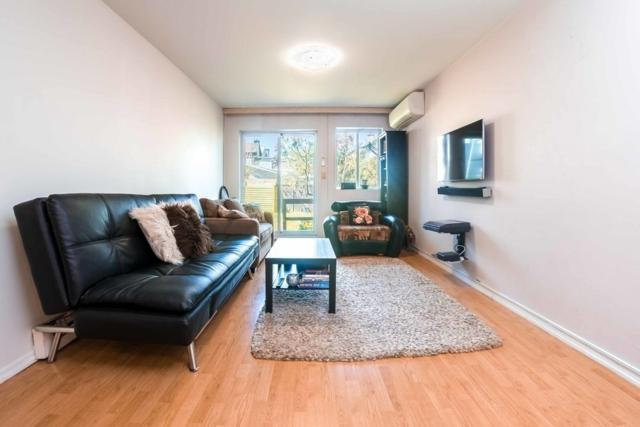 1109 Banner Ave 2A, Brooklyn, NY 11235 (MLS #PRCH-731977) :: RE/MAX Edge