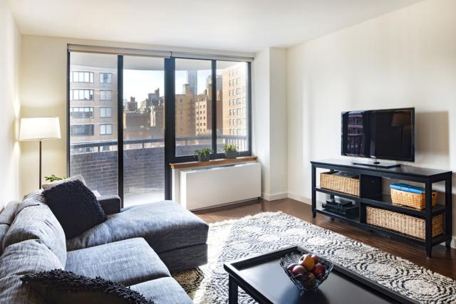 157 E 32ND St 9A, NEW YORK, NY 10016 (MLS #PRCH-742185) :: RE/MAX Edge