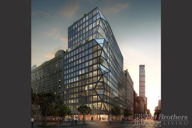 121 E 22ND St N309, NEW YORK, NY 10010 (MLS #PRCH-754231) :: RE/MAX Edge