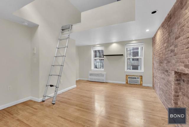 323 E 21st St 5M, NEW YORK, NY 10010 (MLS #RLMX-001030021535824) :: RE/MAX Edge