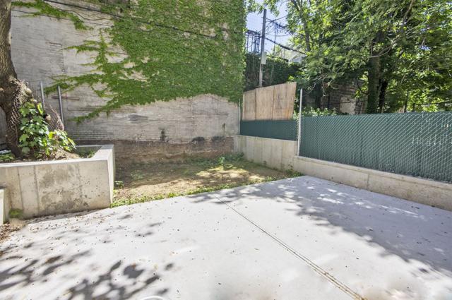 1568 Pacific St 1R, Brooklyn, NY 11213 (MLS #RLMX-00181001114418) :: RE/MAX Edge