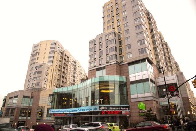 40-26 College Pt Blvd 10A, FLUSHING, NY 11354 (MLS #RLMX-00181002118393) :: RE/MAX Edge
