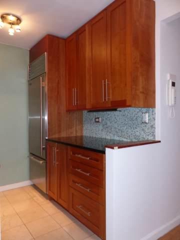 305 W 18th St 5B, NEW YORK, NY 10011 (MLS #RLMX-0020500232246) :: RE/MAX Edge