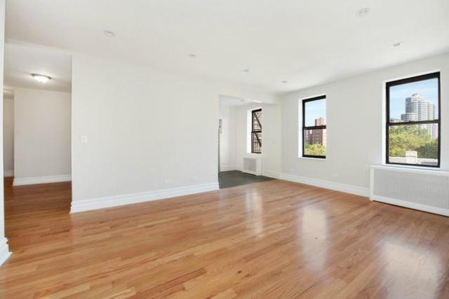 109-20 Queens Blvd 6B, FOREST HILLS, NY 11375 (MLS #RLMX-00382002203980) :: The Napolitano Team at RE/MAX Edge