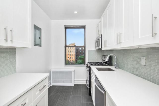 109-20 Queens Blvd 4E, FOREST HILLS, NY 11375 (MLS #RLMX-00382002203981) :: The Napolitano Team at RE/MAX Edge