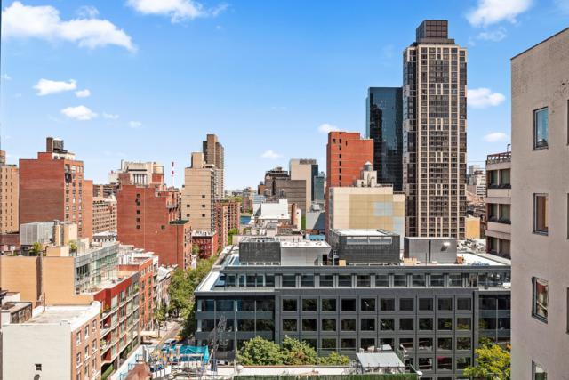 300 E 62nd St #1204, NEW YORK, NY 10065 (MLS #RLMX-00382002234336) :: RE/MAX Edge