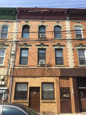 87-24 78th St, WOODHAVEN, NY 11421 (MLS #RLMX-00382003186765) :: The Napolitano Team at RE/MAX Edge