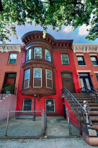 50 Monroe St, Brooklyn, NY 11238 (MLS #RLMX-00382003206315) :: The Napolitano Team at RE/MAX Edge