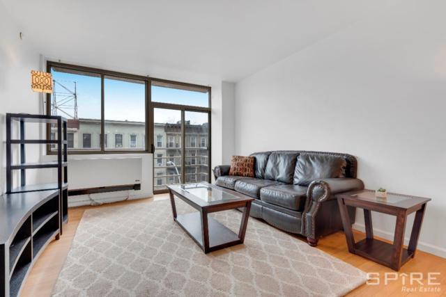 556 State St 4DS, Brooklyn, NY 11217 (MLS #RLMX-00504002492535) :: The Napolitano Team at RE/MAX Edge
