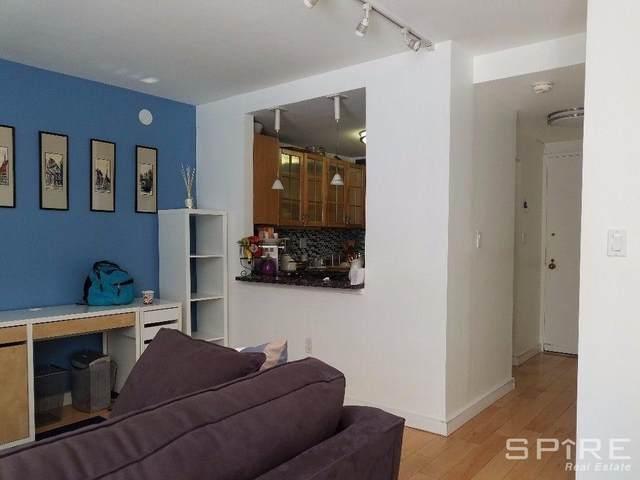 50 Lexington Ave 2F, NEW YORK, NY 10010 (MLS #RLMX-00504002750207) :: RE/MAX Edge