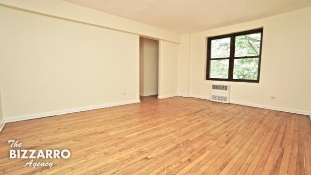 245 Bennett Ave 4A, NEW YORK, NY 10040 (MLS #RLMX-010980021039) :: RE/MAX Edge
