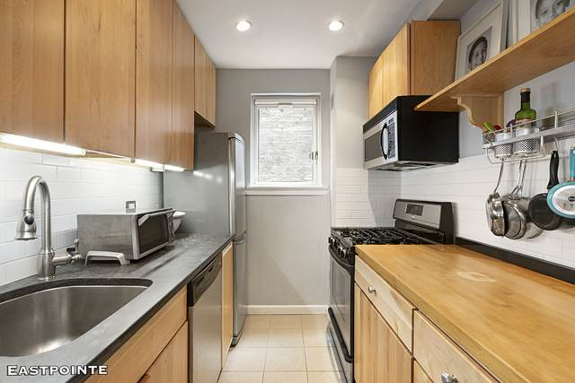 105 W 13TH St 7E, New York City, NY 10011 (MLS #RPLU-205211075) :: RE/MAX Edge