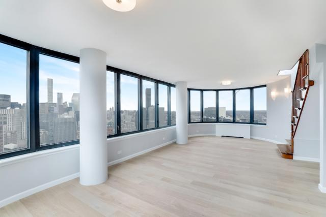 330 E 38TH St Phde, New York City, NY 10016 (MLS #RPLU-622019450168) :: RE/MAX Edge