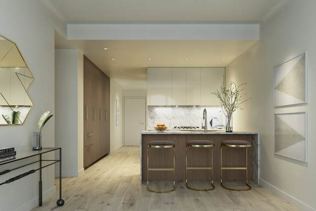229 9TH St #403, New York City, NY 11215 (MLS #RPLU-63219677338) :: RE/MAX Edge