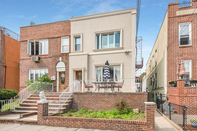 23 24TH St Na, New York City, NY 11105 (MLS #RPLU-676820390968) :: RE/MAX Edge