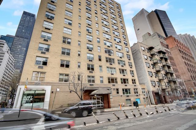201 E 37TH St 15G, New York City, NY 10016 (MLS #RPLU-67963311755) :: RE/MAX Edge