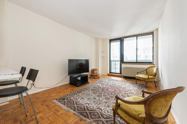 250 E 40TH St 31A, New York City, NY 10016 (MLS #RPLU-6796841) :: RE/MAX Edge