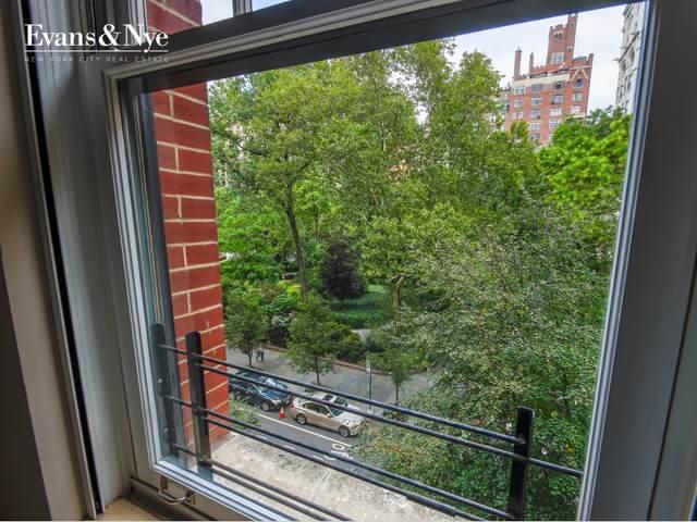 26 Gramercy Park S 4A, New York City, NY 10003 (MLS #RPLU-695112837936) :: Team Pagano