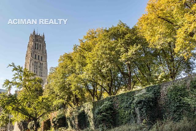 140 Claremont Ave 4H, New York City, NY 10027 (MLS #RPLU-78882034060) :: RE/MAX Edge