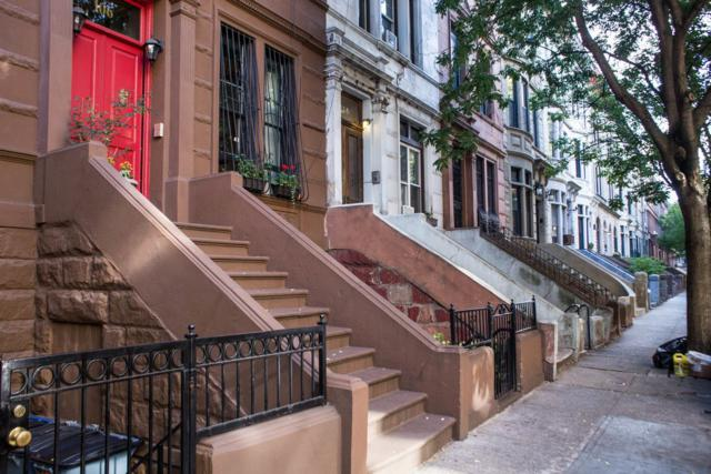 106 W 120TH St, New York City, NY 10027 (MLS #RPLU-820116635435) :: The Napolitano Team at RE/MAX Edge