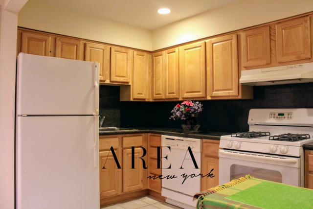 83-71 116TH St 2C, QUEENS, NY 11418 (MLS #NEST-52177) :: The Napolitano Team at RE/MAX Edge