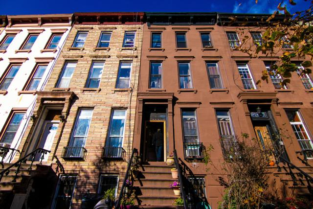 563 Putnam Ave, Brooklyn, NY 11221 (MLS #NEST-81172) :: RE/MAX Edge