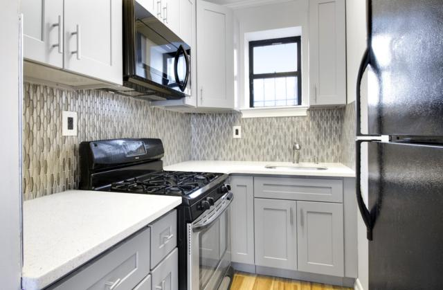 9 Argyle Rd 1A, Brooklyn, NY 11218 (MLS #NEST-84599) :: RE/MAX Edge