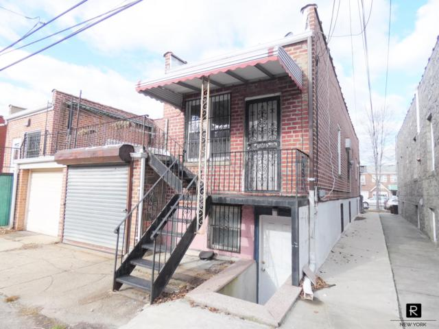 164-30 73rd Ave, QUEENS, NY 11366 (MLS #OLRS-0073848) :: RE/MAX Edge