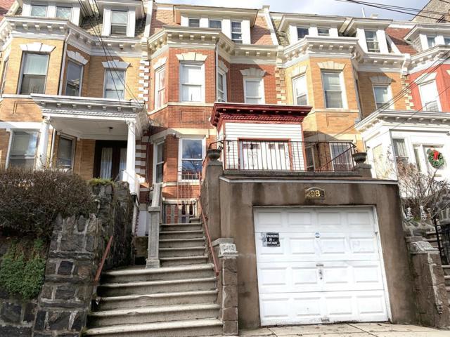 2983 Perry Ave, BRONX, NY 10458 (MLS #OLRS-0074852) :: RE/MAX Edge