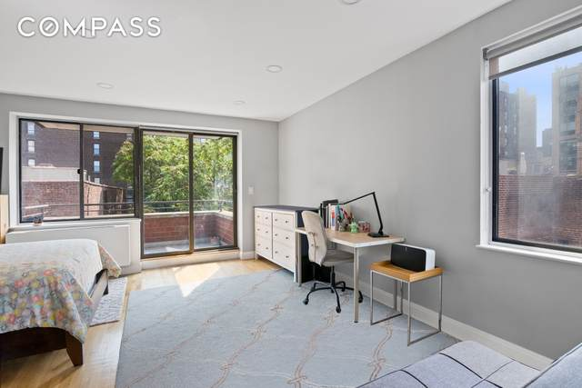 181 7th Ave 7-D, NEW YORK, NY 10011 (MLS #OLRS-120944) :: RE/MAX Edge