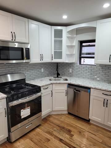 1632 Albany Ave House, Brooklyn, NY 11210 (MLS #PRCH-3457075) :: Team Pagano