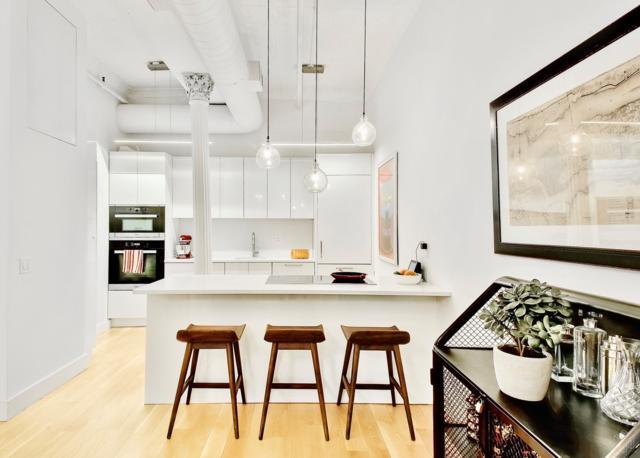 477 Broome St #44, New York City, NY 10013 (MLS #RPLU-63219480006) :: RE/MAX Edge