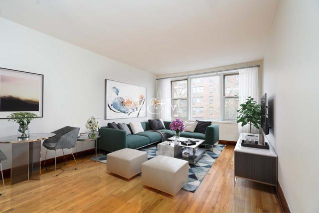 310 Beverley Rd 2J, Brooklyn, NY 11218 (MLS #NEST-85000) :: RE/MAX Edge