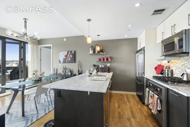 500 4th Ave 10-E, Brooklyn, NY 11215 (MLS #OLRS-712054) :: RE/MAX Edge