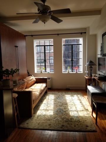 25 Tudor City Pl #2022, NEW YORK, NY 10017 (MLS #RLMX-00181002121597) :: RE/MAX Edge
