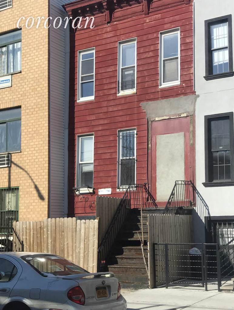 1851 Atlantic Ave - Photo 1