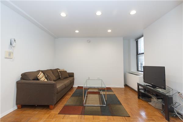 150 W 51ST St #1512, Manhattan, NY 10019 (MLS #NEST-84709) :: RE/MAX Edge