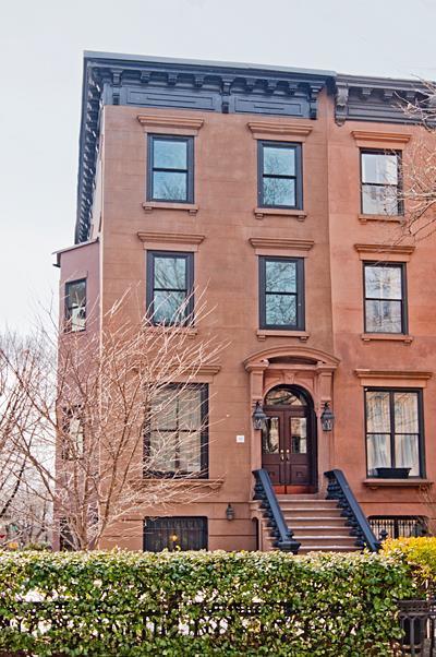 56 2nd Pl, Brooklyn, NY 11231 (MLS #OLRS-0051924) :: RE/MAX Edge