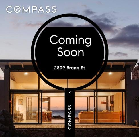 2809 Bragg St, Brooklyn, NY 11235 (MLS #OLRS-0074237) :: RE/MAX Edge